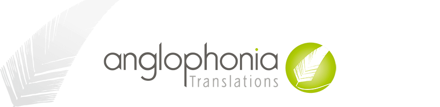 anglophonia Translations Bergisch Gladbach near Cologne, Germany - translation of financial and legal documents – from English into German and vice versa